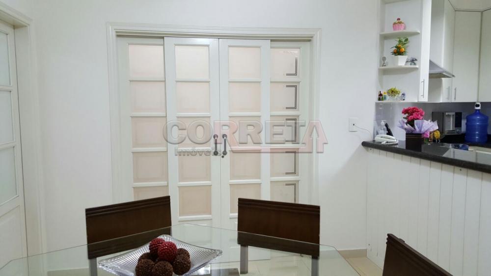 Comprar Casa / Condomínio em Araçatuba apenas R$ 530.000,00 - Foto 2