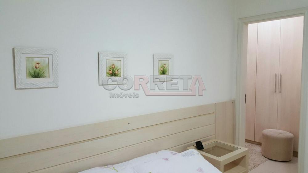 Comprar Casa / Condomínio em Araçatuba apenas R$ 530.000,00 - Foto 4