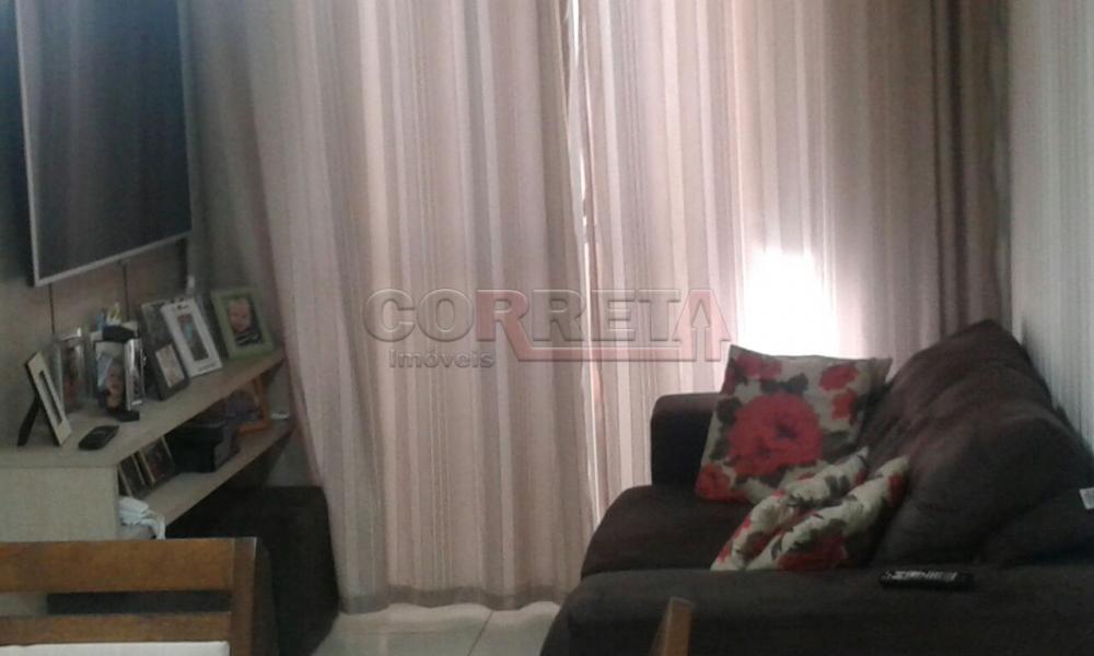 Comprar Apartamento / Padrão em Araçatuba apenas R$ 220.000,00 - Foto 1