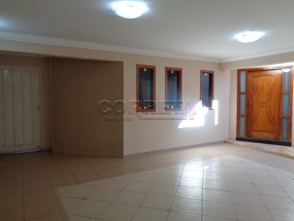 Comprar Casa / Residencial em Araçatuba apenas R$ 550.000,00 - Foto 26