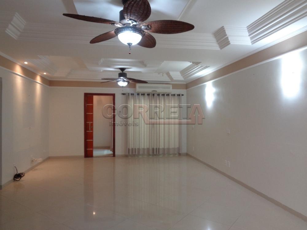 Comprar Casa / Padrão em Araçatuba apenas R$ 550.000,00 - Foto 1