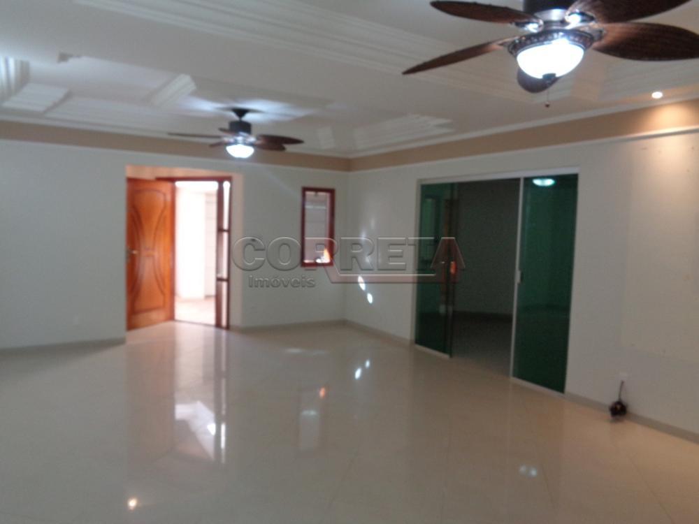 Comprar Casa / Residencial em Araçatuba apenas R$ 550.000,00 - Foto 2