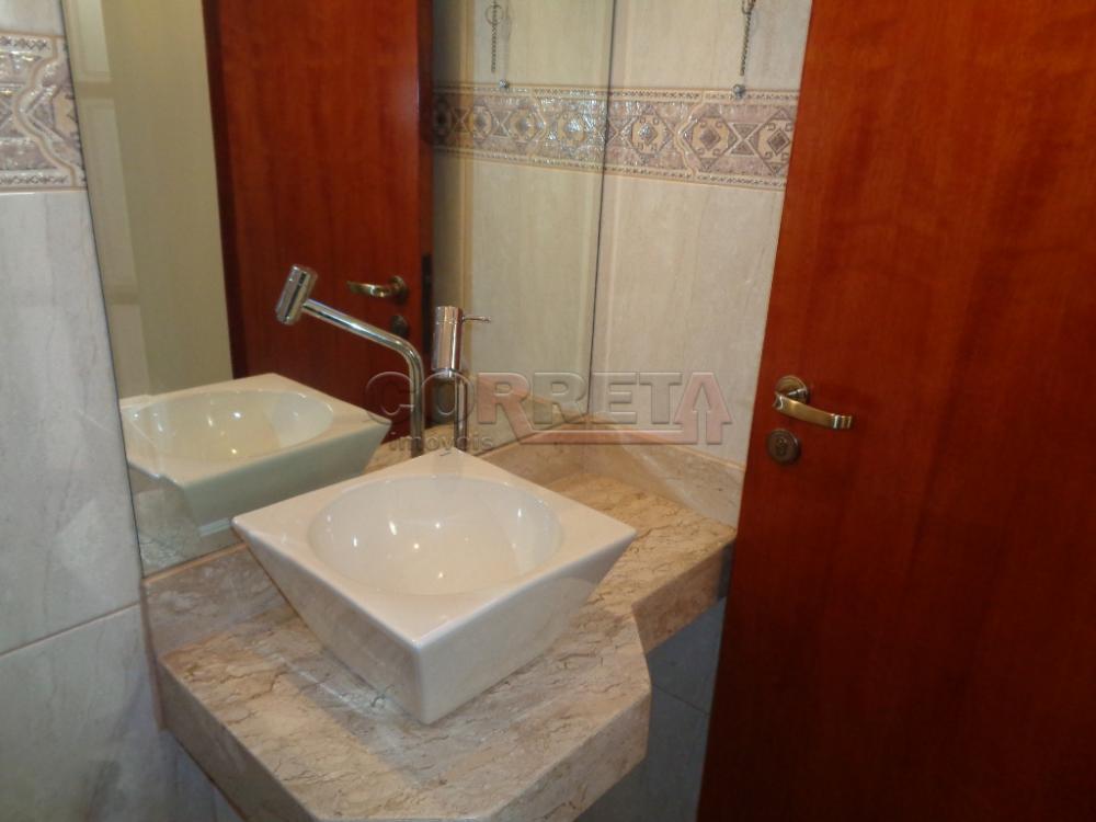 Comprar Casa / Padrão em Araçatuba apenas R$ 550.000,00 - Foto 4