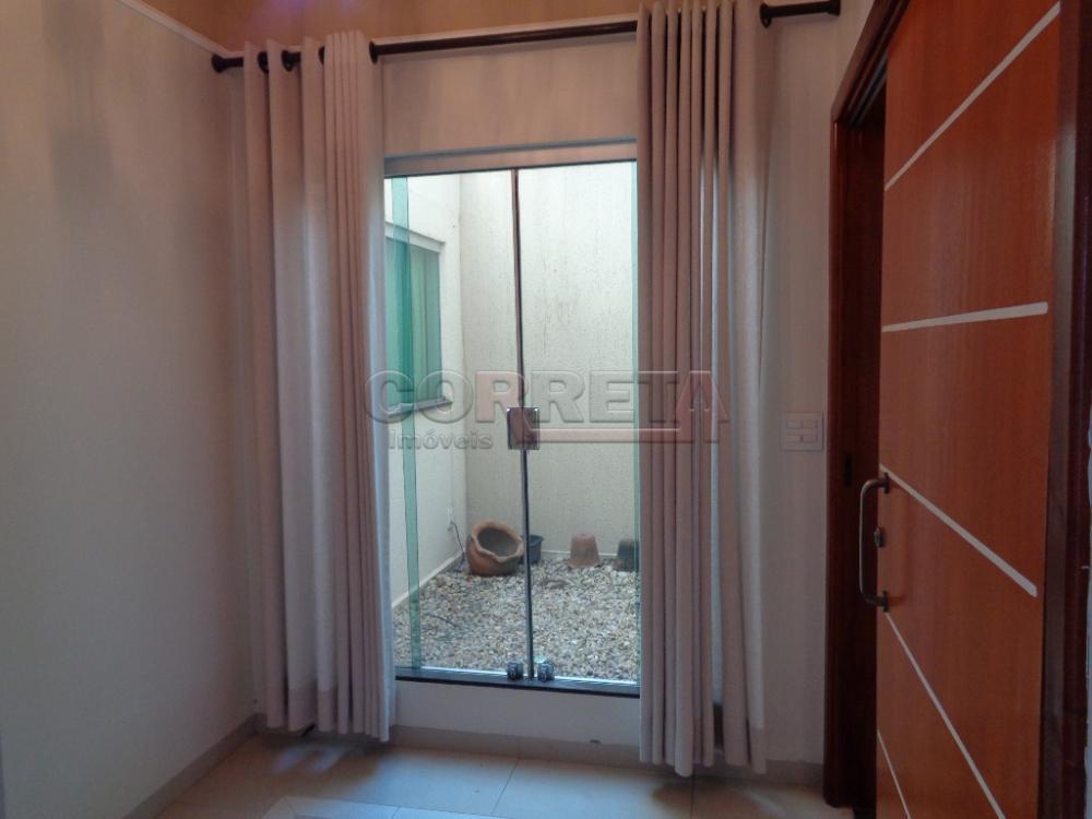 Comprar Casa / Padrão em Araçatuba apenas R$ 550.000,00 - Foto 5