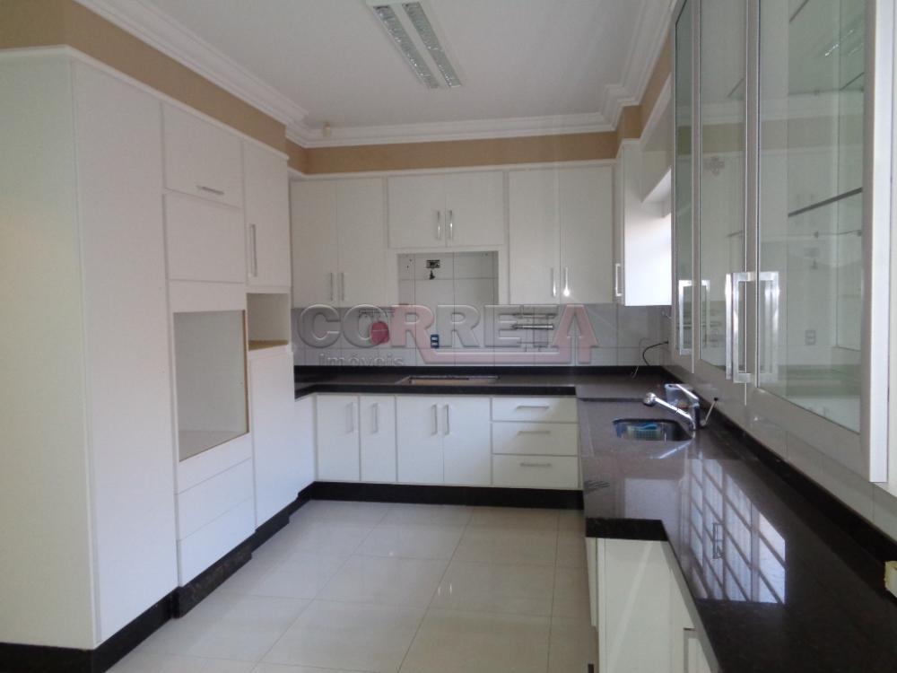 Comprar Casa / Padrão em Araçatuba apenas R$ 550.000,00 - Foto 6