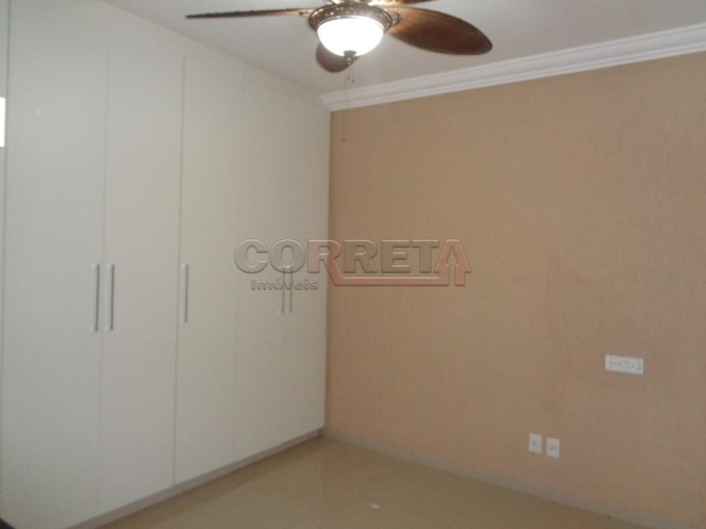 Comprar Casa / Padrão em Araçatuba apenas R$ 550.000,00 - Foto 7