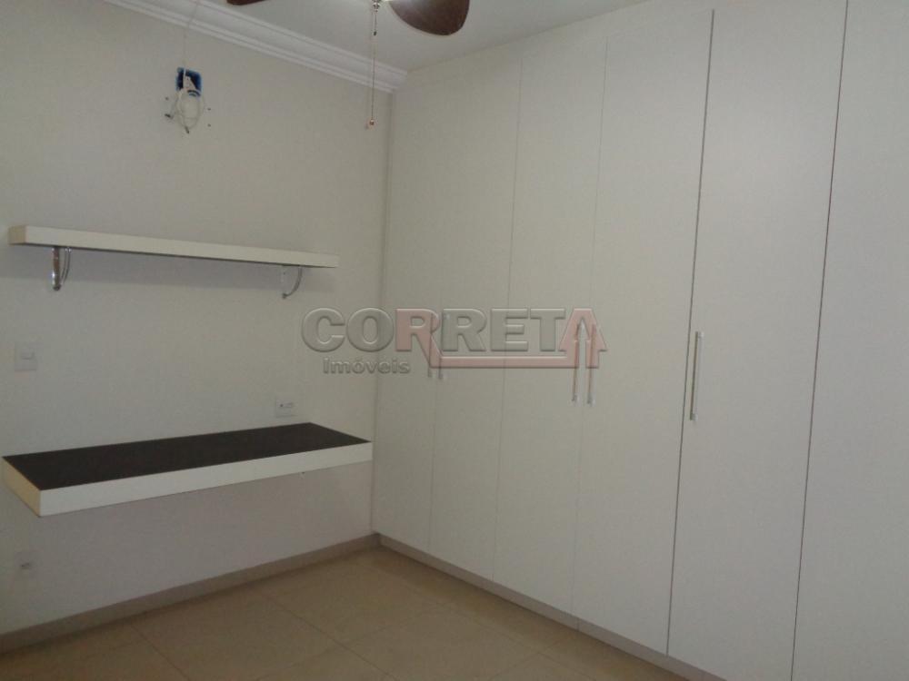 Comprar Casa / Residencial em Araçatuba apenas R$ 550.000,00 - Foto 8