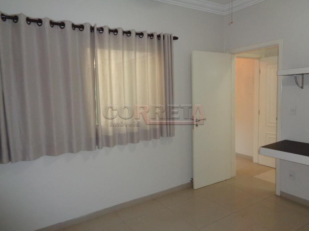 Comprar Casa / Residencial em Araçatuba apenas R$ 550.000,00 - Foto 9