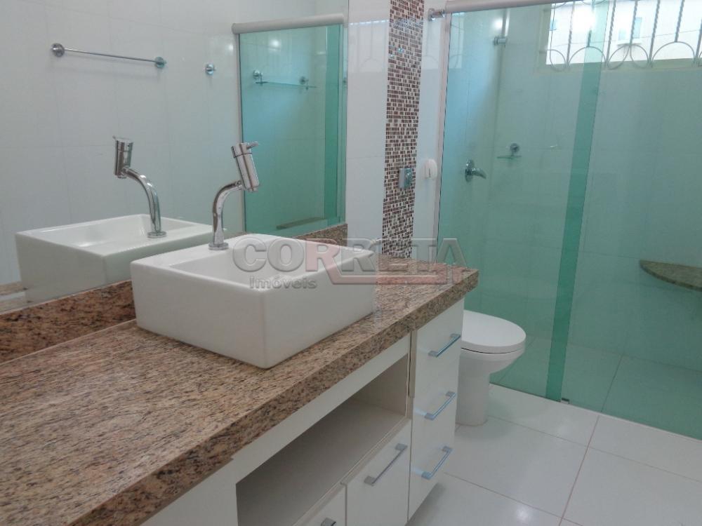 Comprar Casa / Padrão em Araçatuba apenas R$ 550.000,00 - Foto 10