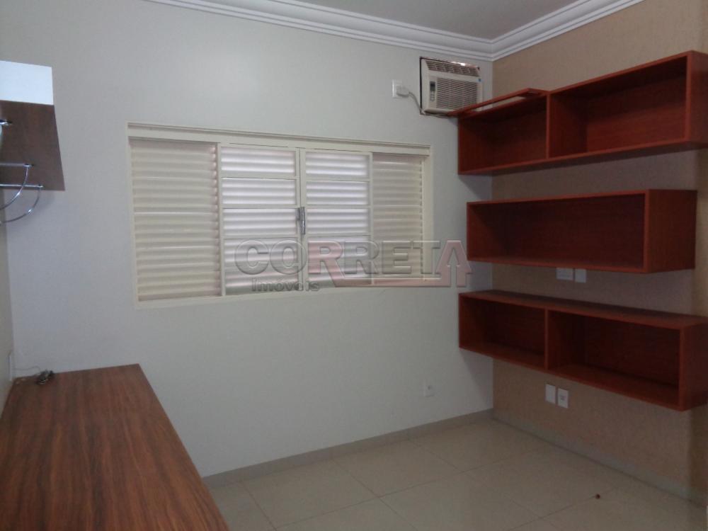 Comprar Casa / Padrão em Araçatuba apenas R$ 550.000,00 - Foto 11