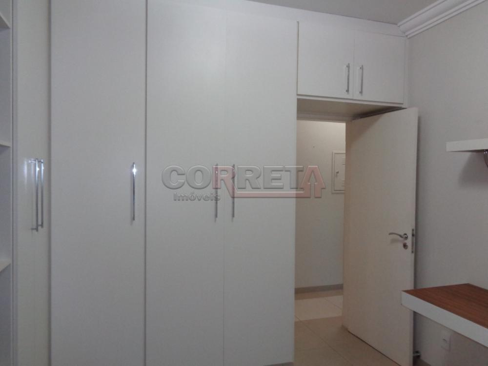 Comprar Casa / Padrão em Araçatuba apenas R$ 550.000,00 - Foto 12