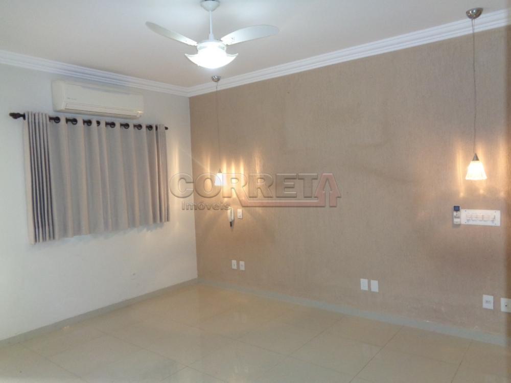 Comprar Casa / Padrão em Araçatuba apenas R$ 550.000,00 - Foto 13
