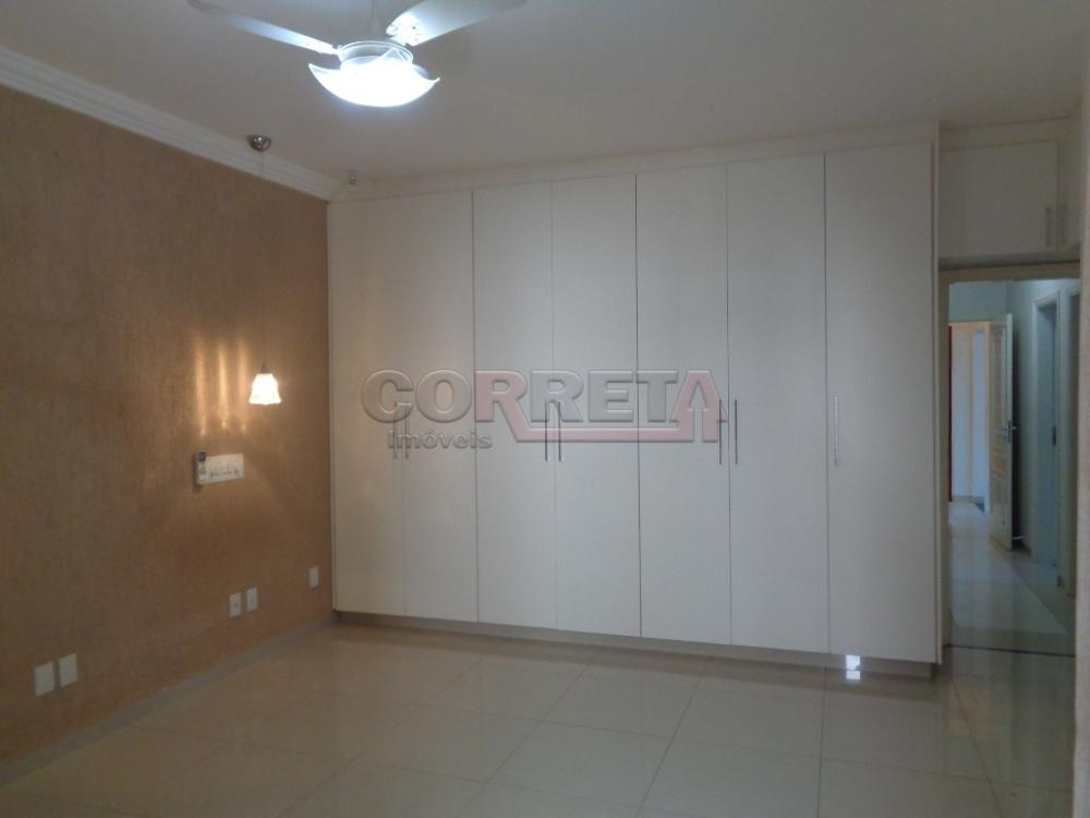 Comprar Casa / Residencial em Araçatuba apenas R$ 550.000,00 - Foto 15