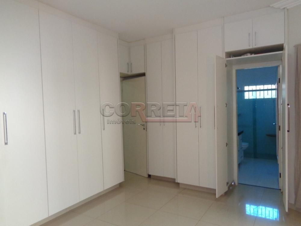 Comprar Casa / Residencial em Araçatuba apenas R$ 550.000,00 - Foto 16