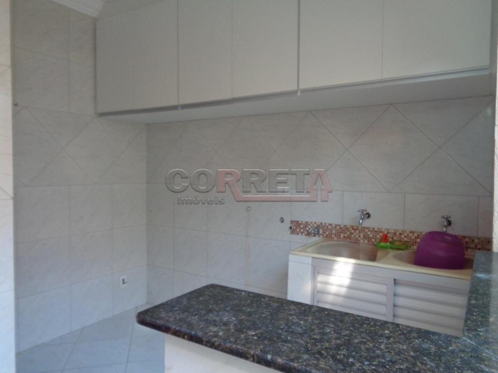 Comprar Casa / Padrão em Araçatuba apenas R$ 550.000,00 - Foto 19