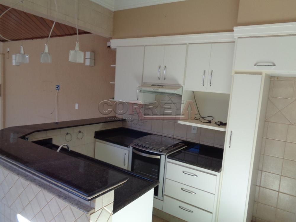 Comprar Casa / Padrão em Araçatuba apenas R$ 550.000,00 - Foto 20