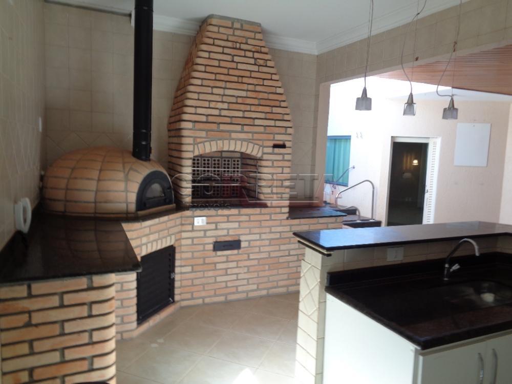 Comprar Casa / Padrão em Araçatuba apenas R$ 550.000,00 - Foto 21
