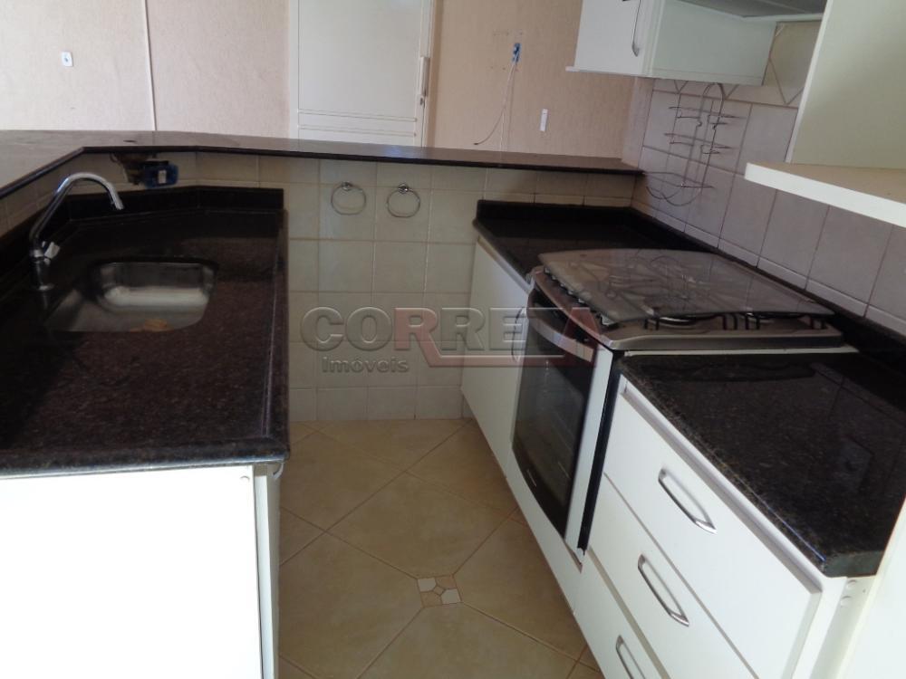 Comprar Casa / Residencial em Araçatuba apenas R$ 550.000,00 - Foto 22