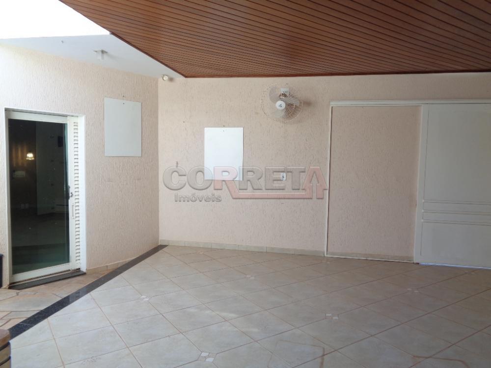 Comprar Casa / Residencial em Araçatuba apenas R$ 550.000,00 - Foto 23