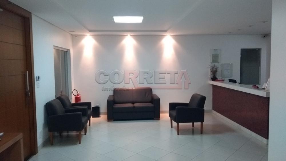 Comprar Comercial / Ponto Comercial em Araçatuba apenas R$ 650.000,00 - Foto 1