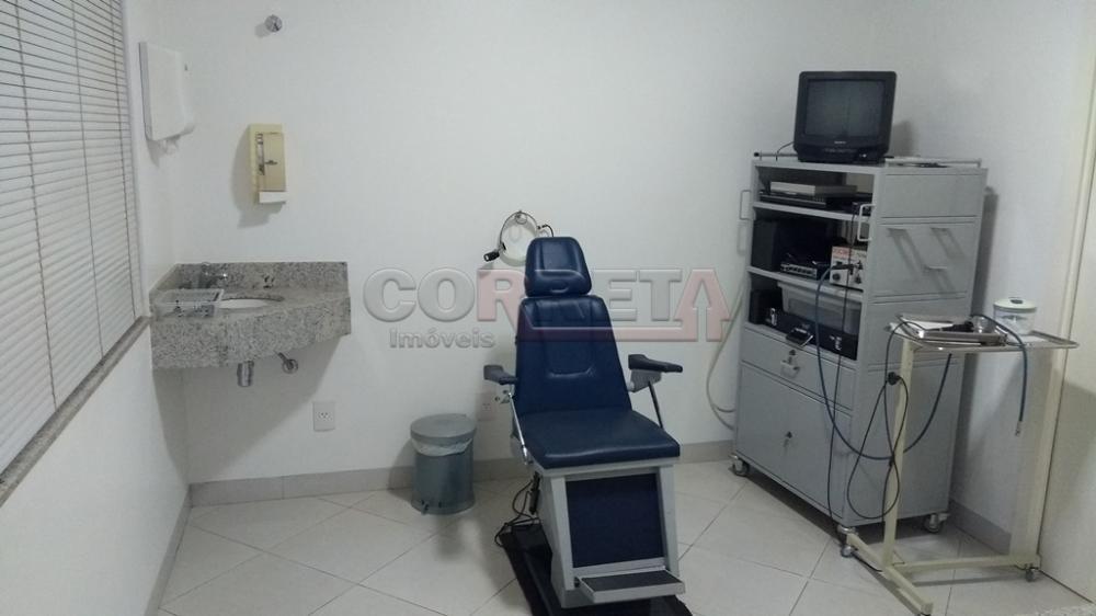 Comprar Comercial / Ponto Comercial em Araçatuba apenas R$ 650.000,00 - Foto 10
