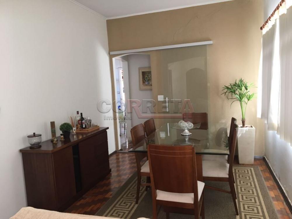 Comprar Casa / Padrão em Araçatuba. apenas R$ 420.000,00