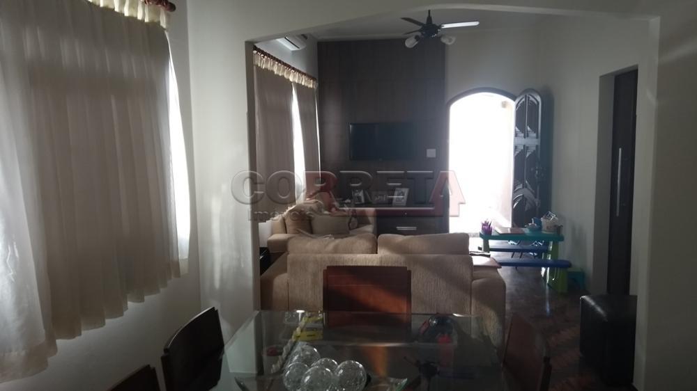 Comprar Casa / Padrão em Araçatuba apenas R$ 420.000,00 - Foto 3