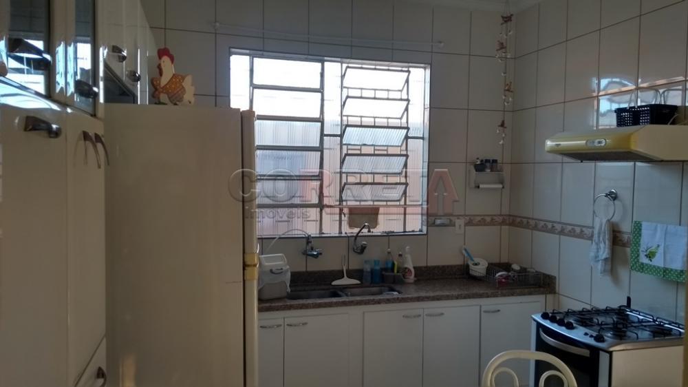 Comprar Casa / Residencial em Araçatuba apenas R$ 420.000,00 - Foto 7