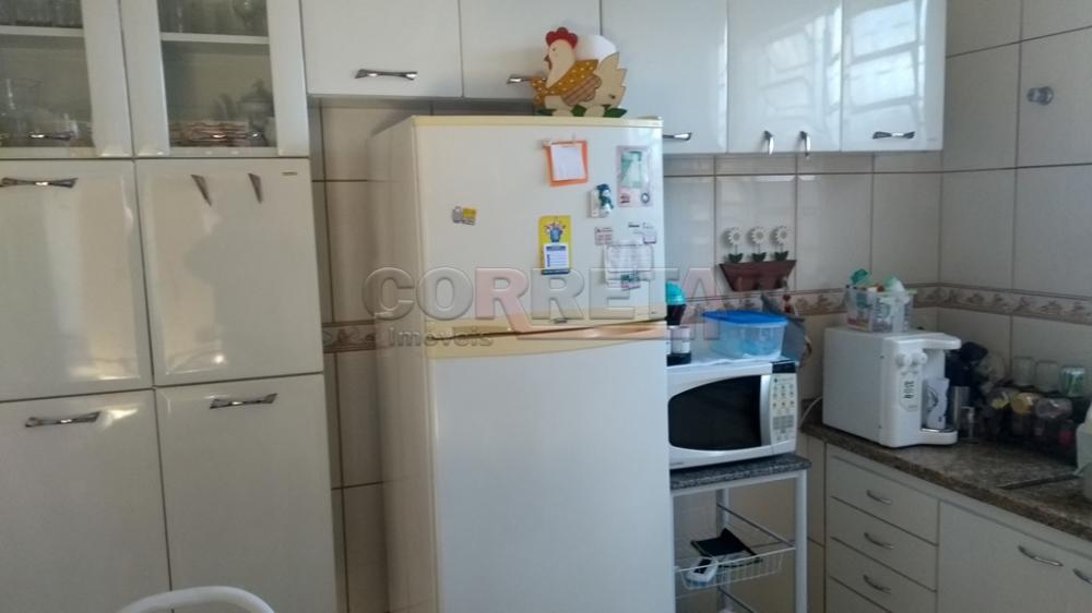 Comprar Casa / Padrão em Araçatuba apenas R$ 420.000,00 - Foto 8