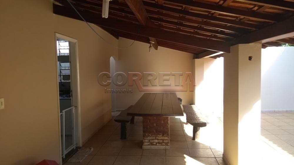 Comprar Casa / Padrão em Araçatuba apenas R$ 420.000,00 - Foto 9