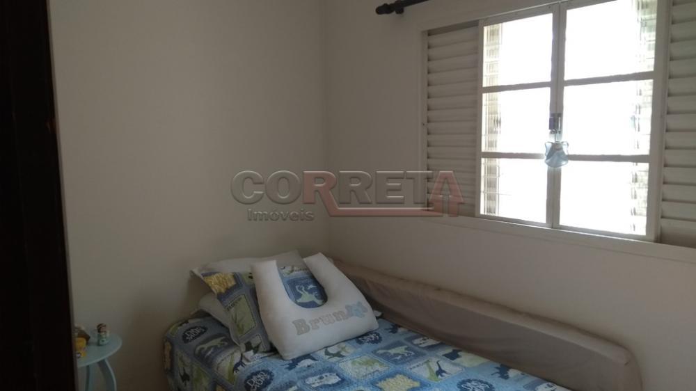 Comprar Casa / Padrão em Araçatuba apenas R$ 420.000,00 - Foto 6