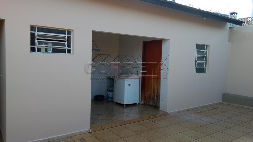 Comprar Casa / Residencial em Araçatuba apenas R$ 420.000,00 - Foto 11