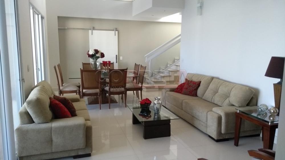 Comprar Casa / Condomínio em Araçatuba. apenas R$ 1.300.000,00