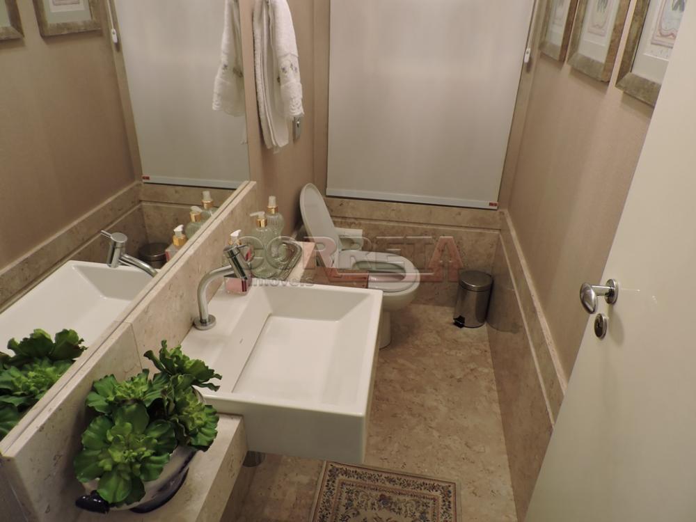 Comprar Casa / Condomínio em Araçatuba apenas R$ 600.000,00 - Foto 4