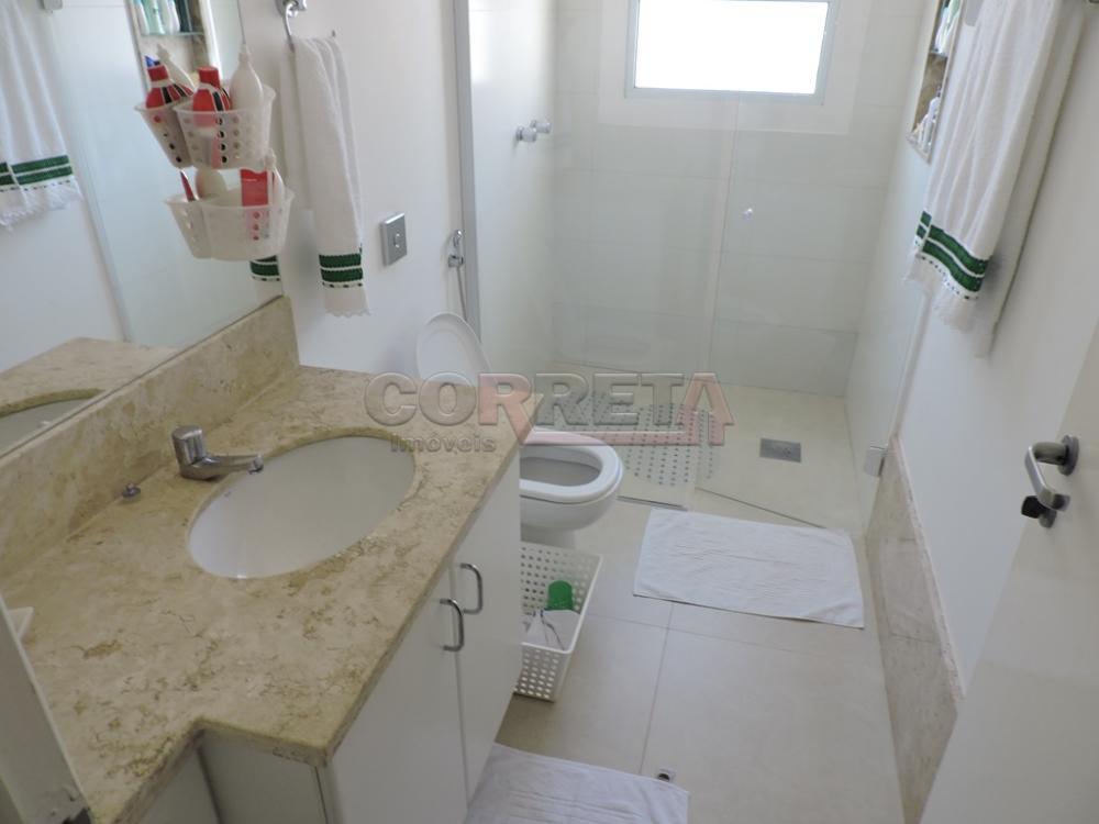 Comprar Casa / Condomínio em Araçatuba apenas R$ 600.000,00 - Foto 8