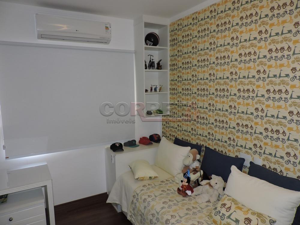 Comprar Casa / Condomínio em Araçatuba apenas R$ 600.000,00 - Foto 9