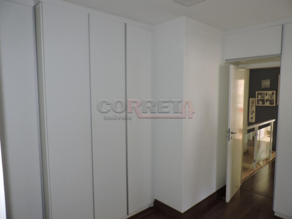 Comprar Casa / Condomínio em Araçatuba apenas R$ 600.000,00 - Foto 5