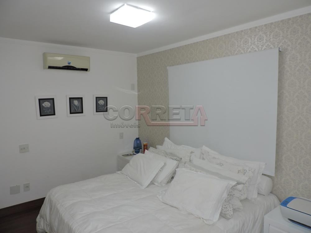 Comprar Casa / Condomínio em Araçatuba apenas R$ 600.000,00 - Foto 6