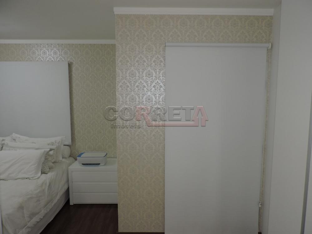 Comprar Casa / Condomínio em Araçatuba apenas R$ 600.000,00 - Foto 7