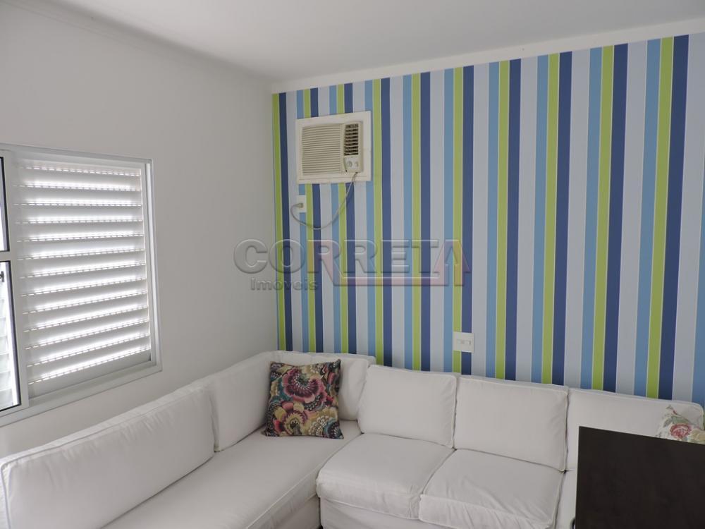 Comprar Casa / Condomínio em Araçatuba apenas R$ 600.000,00 - Foto 11
