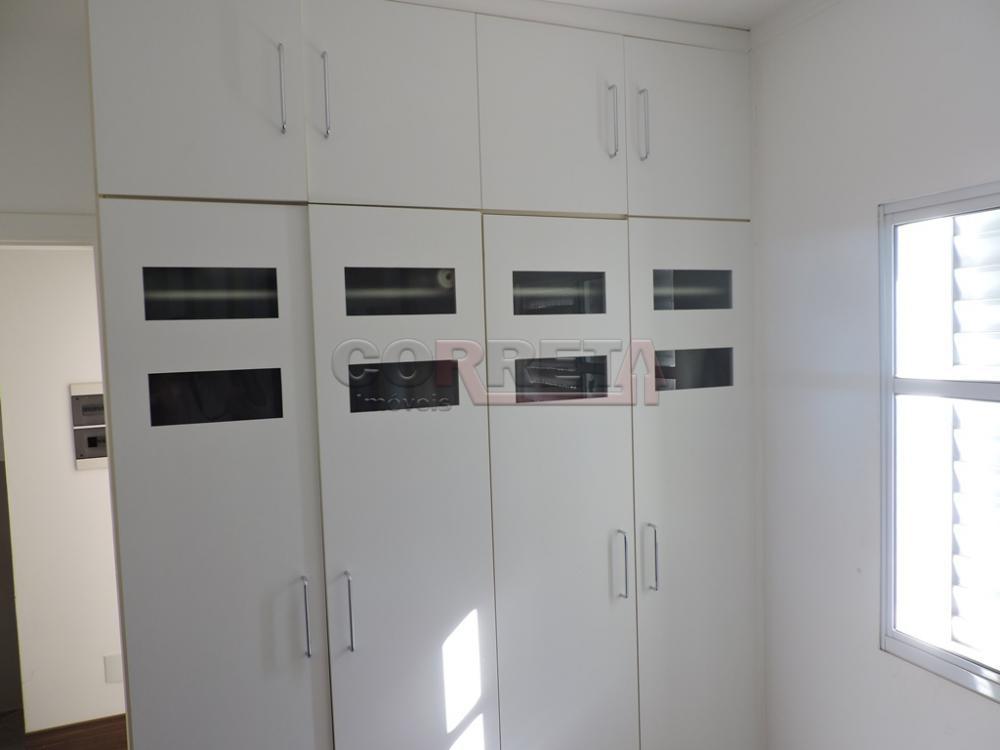 Comprar Casa / Condomínio em Araçatuba apenas R$ 600.000,00 - Foto 12