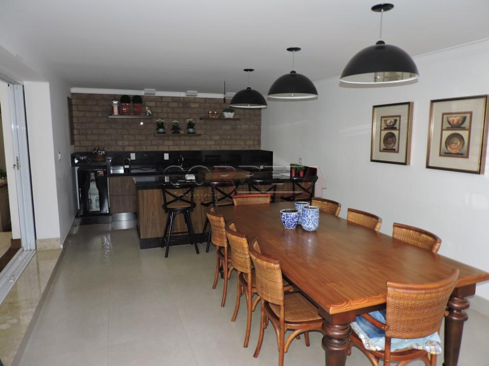 Comprar Casa / Condomínio em Araçatuba apenas R$ 600.000,00 - Foto 13