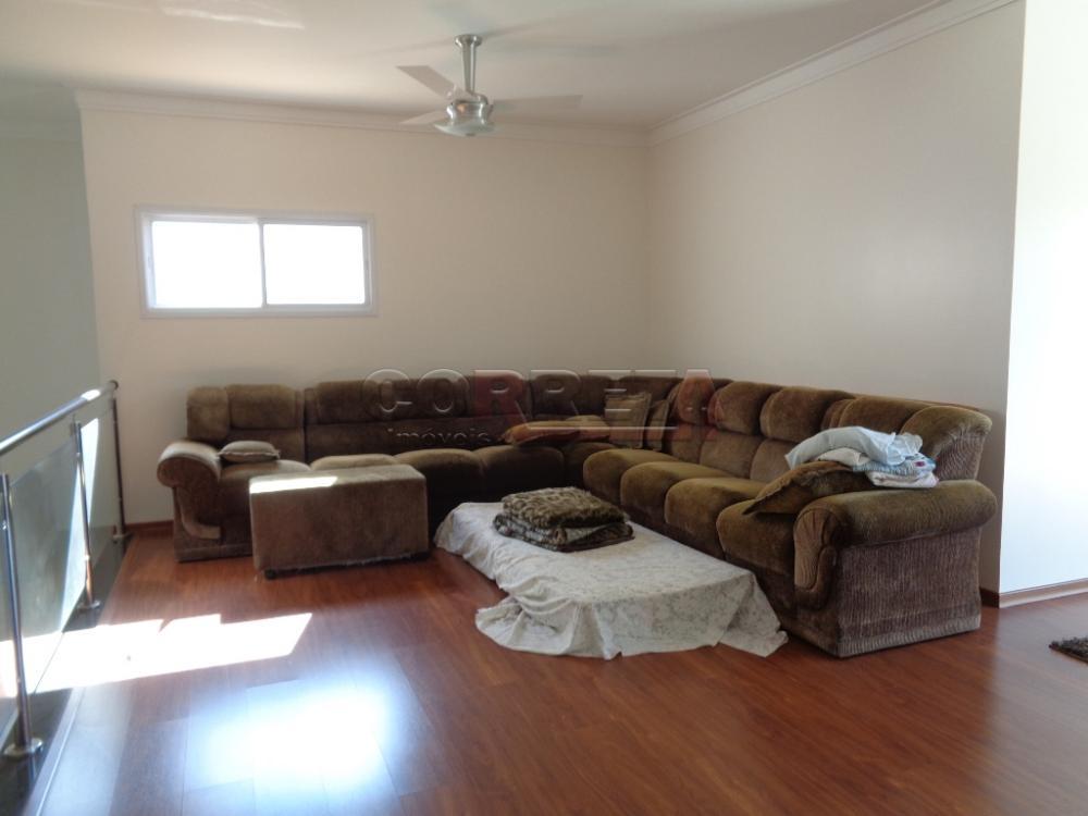 Alugar Casa / Condomínio em Araçatuba apenas R$ 4.500,00 - Foto 7