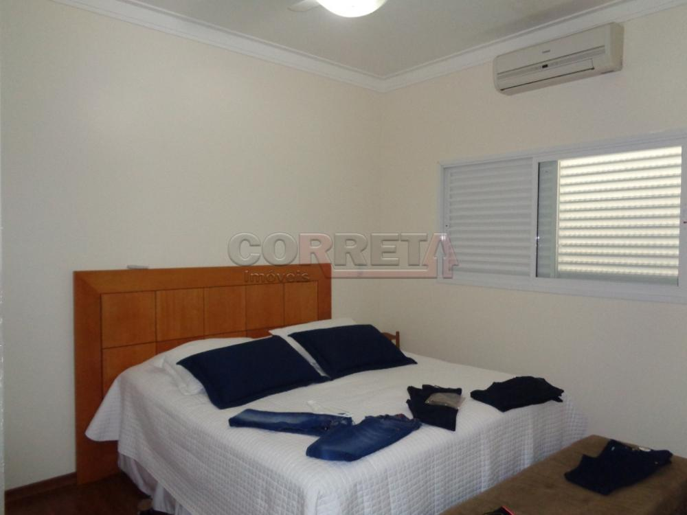 Alugar Casa / Condomínio em Araçatuba apenas R$ 4.500,00 - Foto 10