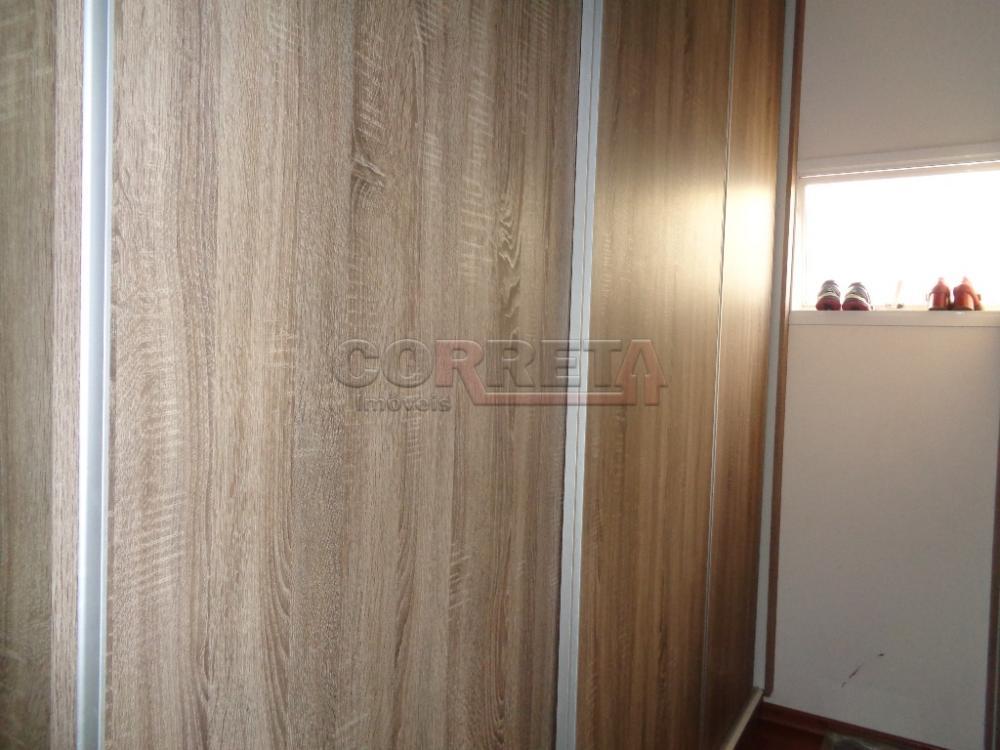 Alugar Casa / Condomínio em Araçatuba apenas R$ 4.500,00 - Foto 11