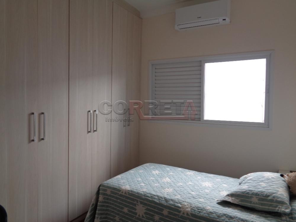 Alugar Casa / Condomínio em Araçatuba apenas R$ 4.500,00 - Foto 12