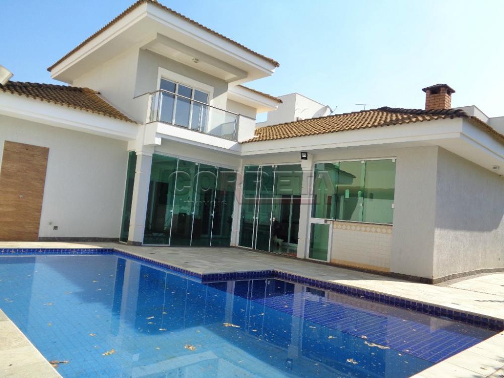 Alugar Casa / Condomínio em Araçatuba apenas R$ 4.500,00 - Foto 22