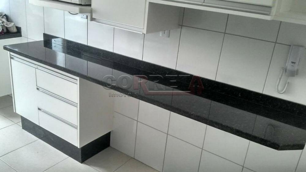Alugar Apartamento / Padrão em Araçatuba apenas R$ 800,00 - Foto 17