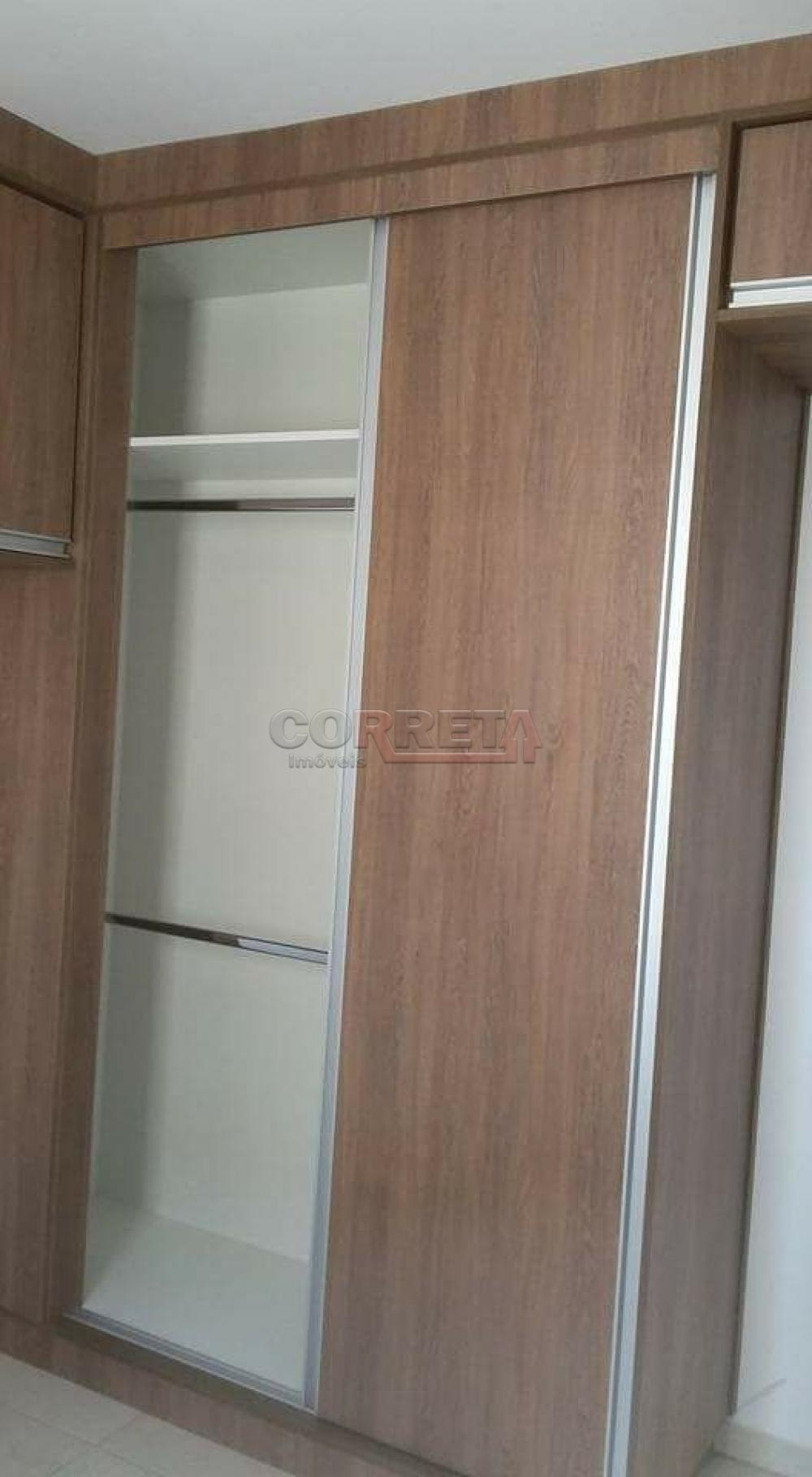 Alugar Apartamento / Padrão em Araçatuba apenas R$ 800,00 - Foto 13