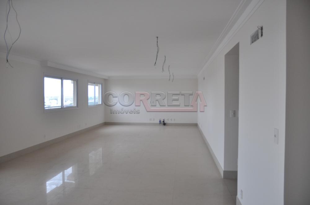 Comprar Apartamento / Padrão em Araçatuba. apenas R$ 1.850.000,00
